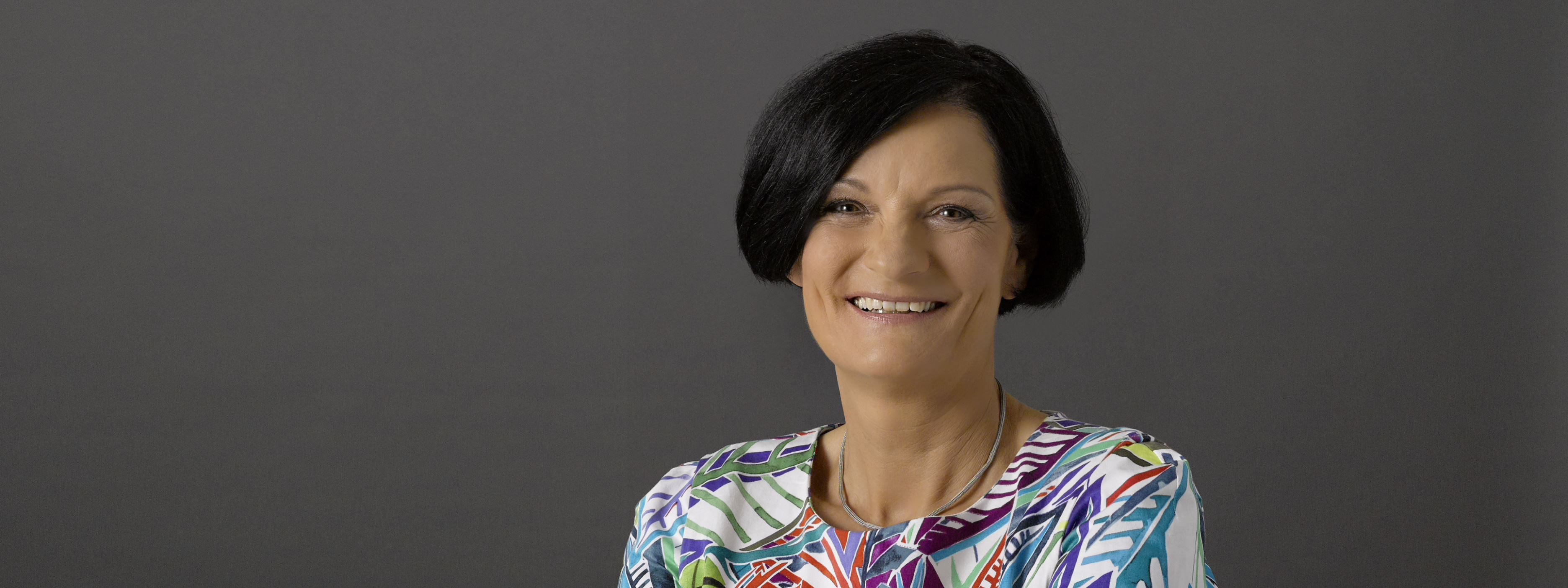 Hannelore Grafe, Bindungsenergetisches Coaching und Therapie